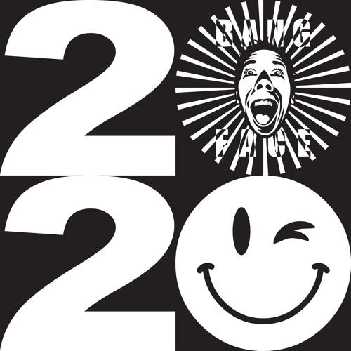 Bangface Weekender mix: Tricky Second Album b2b Brain Rays