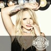 Pure American Country - Wildcard weekend with Miranda Lambert