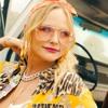 Miranda Lambert talks new single