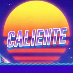 Caliente - Vich