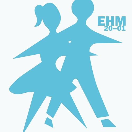 Emmas_Housemusic Episode 20-01