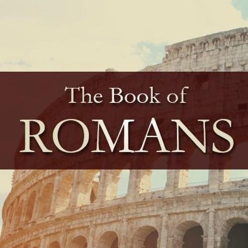 "01/12 ""A Journey Through Romans - The Human Dilemma: Part 2"""
