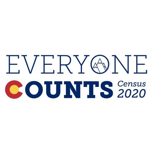 SLV REC Power-Up Show-Census 2020