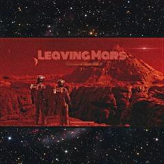 Movin Slow (Prod. By Cozmic)