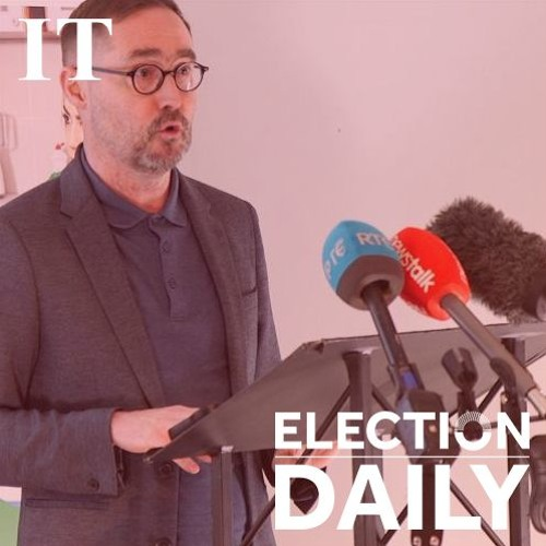Election Daily - Policies, Pensions & Polls