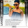 Download #TattooedTuesday 24 (The Morning Flava Mix) Mp3