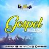Download WORSHIP GOSPEL MIXTAPE - DJ MILTON FT JERMAINE EDWARDS, GRACE THRILLERS, TASHA COBBS ETC Mp3
