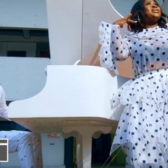 Sista Afia – Paper Ft Victor AD (Prod. by Kidnature)