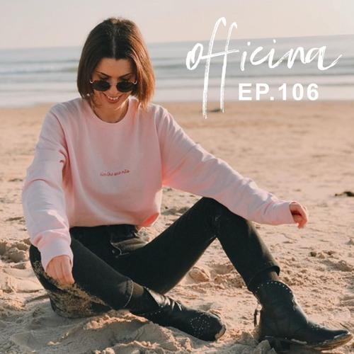 literatura, feminismo, padrões de beleza e empreendedorismo com a escritora Helena Magalhães