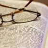 Download Christian Eye Care: Discovering the Joy of Sanctification by Seeing  (Matthew 6:19-24) Mp3