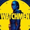TRENT REZNOR & ATTICUS ROSS - LIFE ON MARS (Music from Watchmen  HBO)