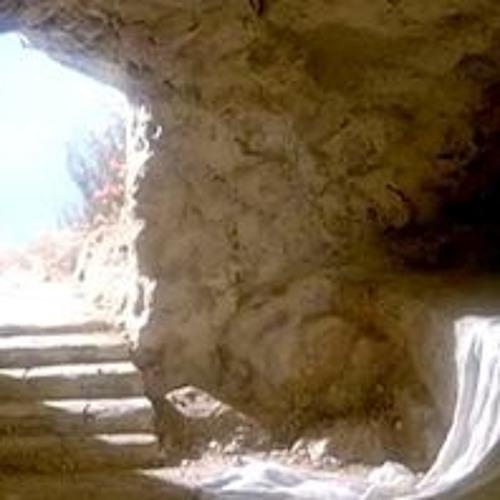 A Living Hope (1 Pet. 1:3-5)