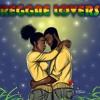 Download BLACKCITY INTERNATIONAL THROWBACK REGGAE MIX [LOVERS ROCK]BERES HAMMOND,TAURUS RILEY,SIZZLA,CHRONIXX Mp3