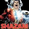 Download Episode 67 - SHAZAM Mp3