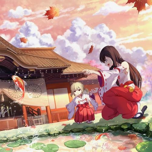 昭和ロマンス (Cover: Masaaki Kishibe)
