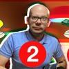 Download GAGNER DE L'ARGENT SUR INTERNET : les 3 SEULES CHOSES dont tu as besoin Mp3