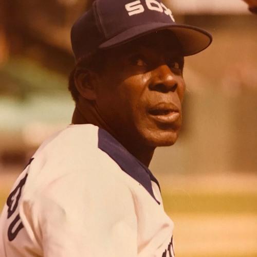 SSHP E10 - Joe Resis And Brett Ballantini - Astros Scandal, Hall Of Fame Vote