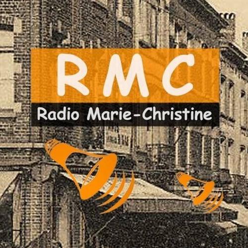 RMC - Radio Marie-Christine - Les Emissions