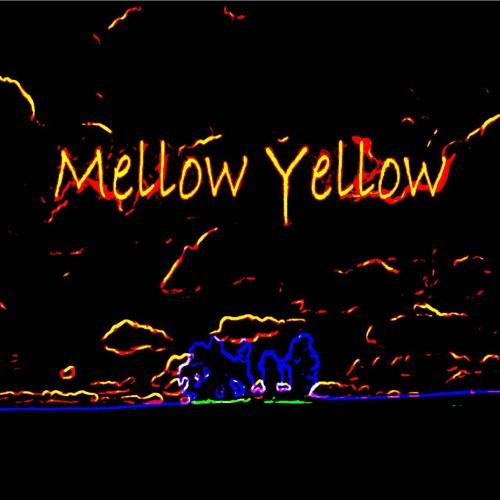 MellowYellow (Remix TypeA)