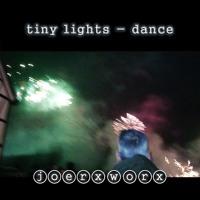 tiny lights - dance