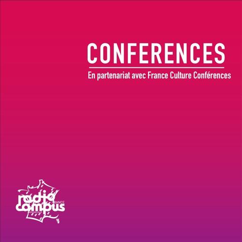 Conférences  Saison 2020-202A