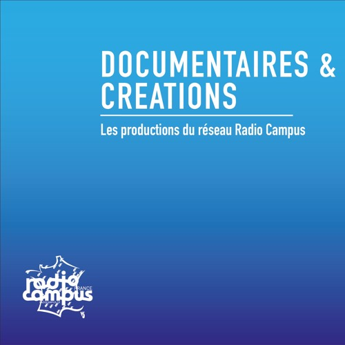 Documentaires & créations