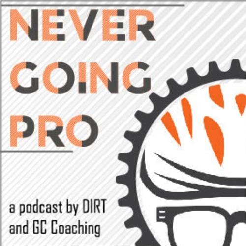 Episode 10 - Weekly Zwift Racing and Special Guest Matt Gardiner