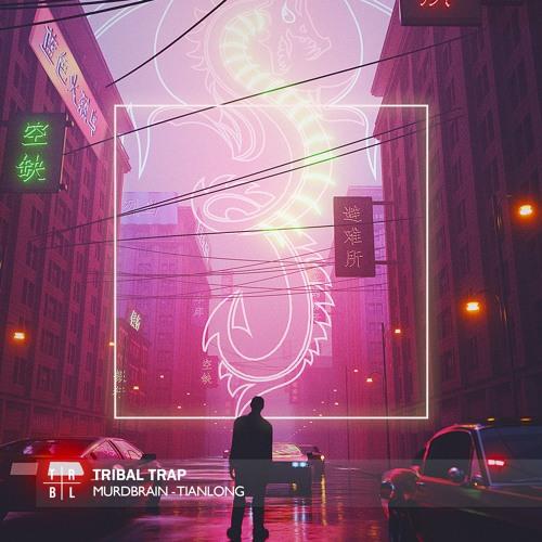 artworks-000671556751-jegdt2-t500x500.jp