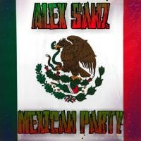 Cover mp3 Mexican Party