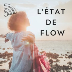 L'état de flow