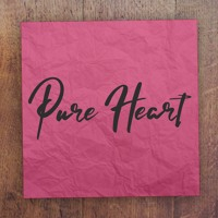 Homie Cat - Pure Heart