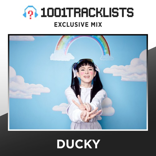 Blue Skies Ahead Tour 1001Tracklists Exclusive Mix
