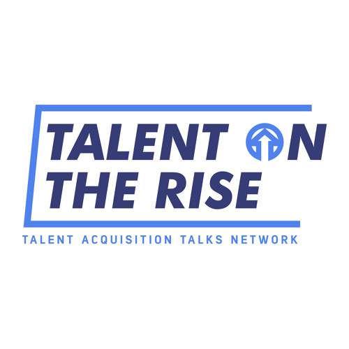 Pushing the Limits of Talent Acquisition with Peter Brooks, VP of TA