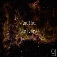Cover mp3 Another Universe