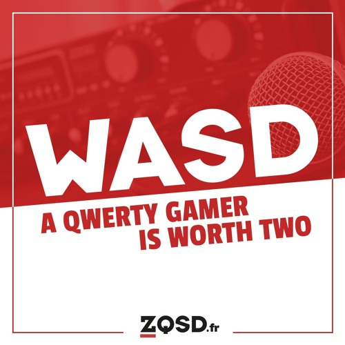 ZQSD/WASD : the Jenova Chen interview