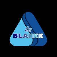 01 LE BLANKK HOLIDAY SET Artwork