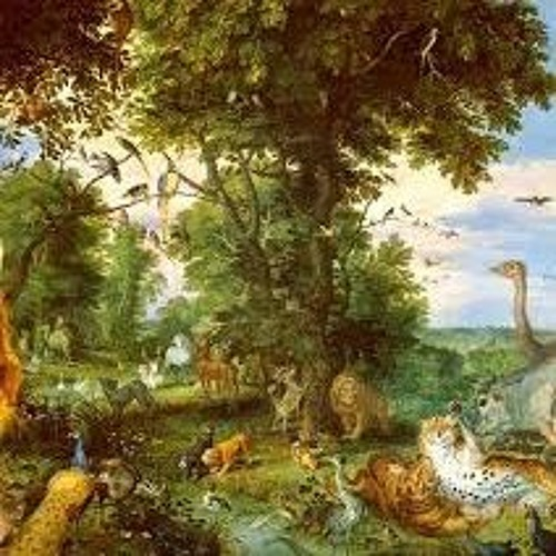 The Case for Recent Biblical Creation, Part 1