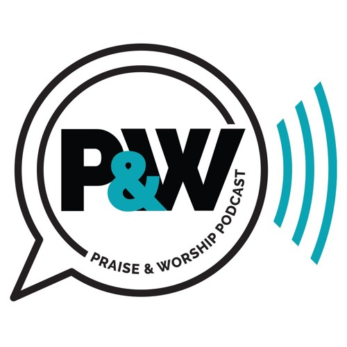 WJTL PRAISE & WORSHIP PODCAST: DAVID LEONARD
