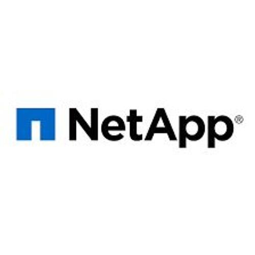 Arrow's NetApp Quick Hits Podcast - FAS8300 FAS8700 AFF A400