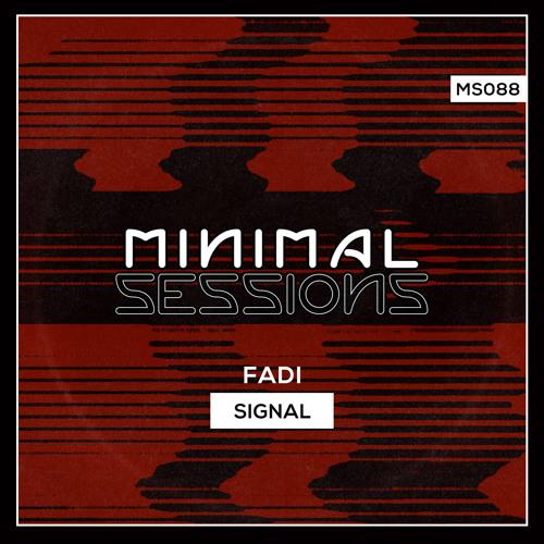 FADI - Batty (Original Mix)