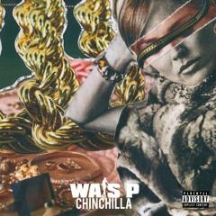 """Wais P ft. Paul Wall """"Mourn"""" (prod. by Statik Selektah)"""