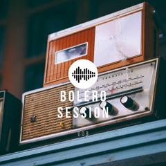 Bolero Session - 008