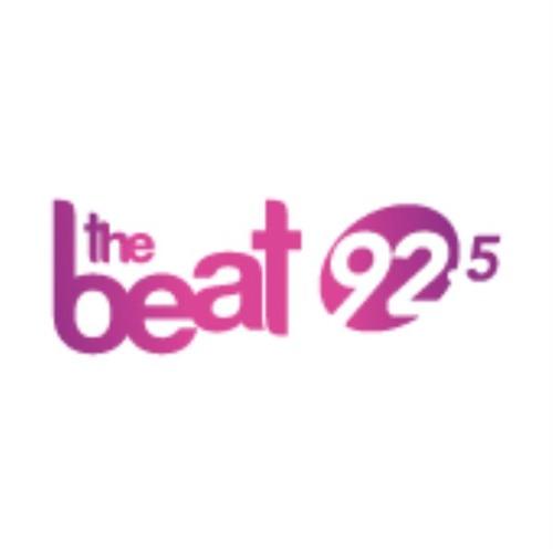 The Beat K Registration 2020