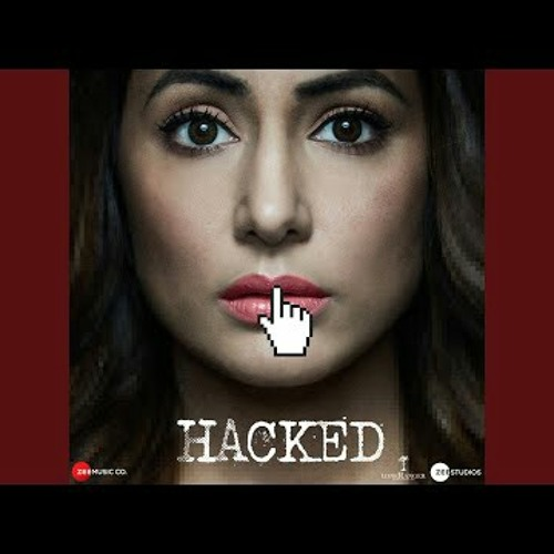 Ab Na Phir Se -- HACKED Movie Full Song | Unplugged Yasser Desai | Latest Release 2020