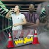 Download مهرجان   اسال عني   فرحة تيتو  غناء محمد فيفتي و محمد مزيكا تيم بشوات مصر Mp3