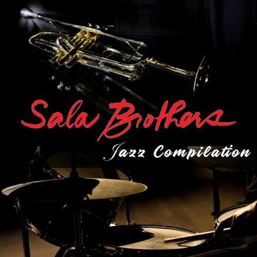 Sala Brothers Jazz Compilation
