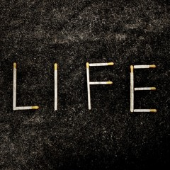 Life (feat. Lisa)