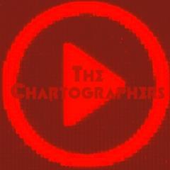 #49 The Chartographers: Butch Walker