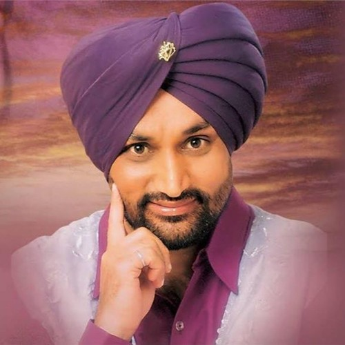 Surjit Bindrakhia | BEST PUNJABI SINGERS