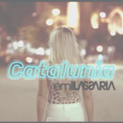 EMIL LASSARIA - CATALUNIA EXTENDED